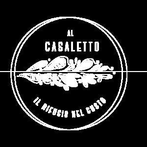 logo-def-bianco-trasp
