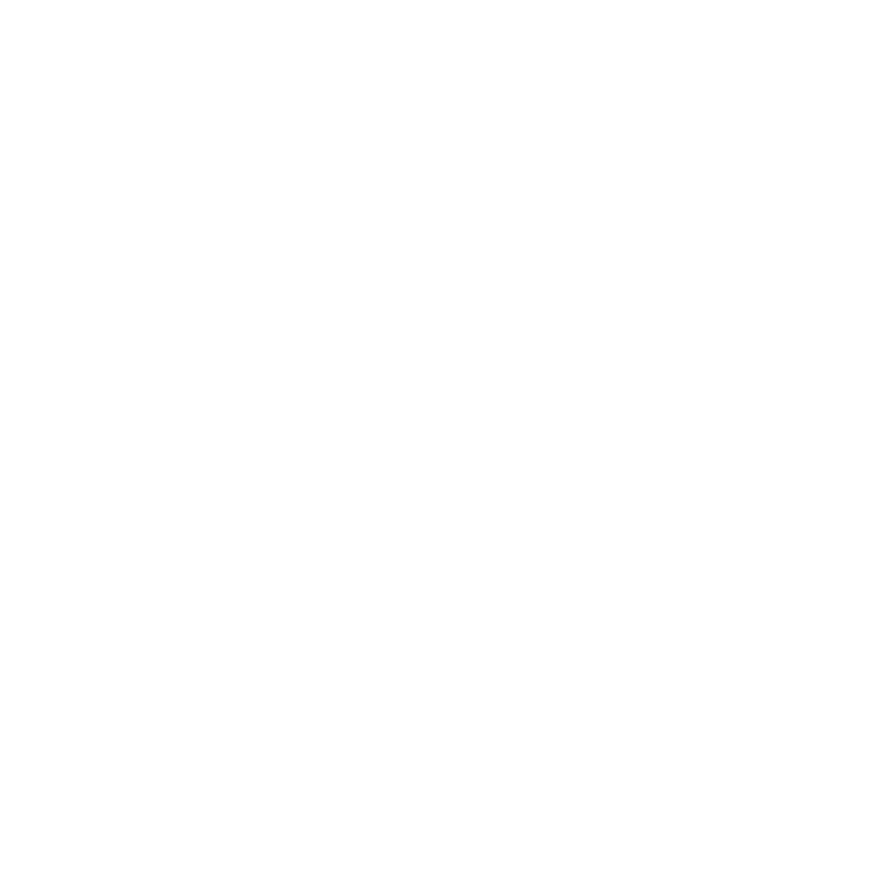 Al Casaletto Roma