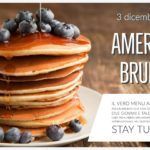 preview american brunch