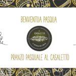cover-prano-pasqua