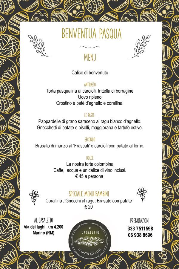 menu-pasqua-al-casaletto2019