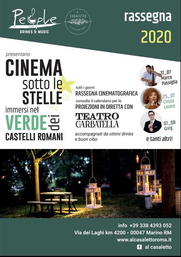 locandina-cinema-all'aperto